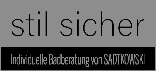 Firma Sadtkowski Badberatung